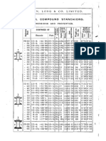 Pages from Dorman Longs - Handbook for Constructional Engineers - 1906-105