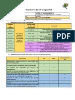 Capitulo 02 - Practica Calificada 02 - CS