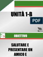 1ª C  SES.- SALUTI.pptx