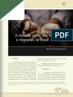208-Texto do artigo-571-2-10-20180629.pdf