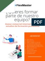 Quieres formar parte de fiex.pdf