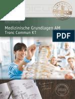 16751351-MedGrundlagenWeb