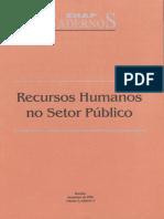 Recursos Humanos no Setor Público (1).pdf