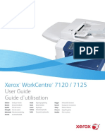 WC7120_7125_user_guide_pt-br.pdf