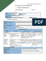 FICHA DE PLANIFICACION 3-LUZ ANGELICA HUACAC HUAMANI.docx