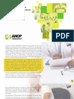 03_ANCP_Ebook_Lidando_impactos_psicológicos_pandemia_coronavírus