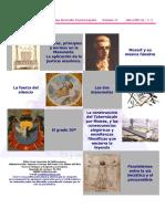 1meido.pdf