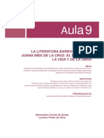 10470218042018Literatura_Hispano_americana_I._Aula_09