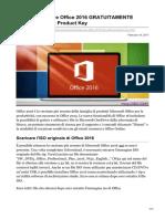 Msguides.com-Attivare Office 2016 Senza Product Key