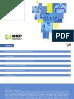 FINAL_ANCP_Ebook_Guia_geral_COVID-19_Cuidados_Paliativos_Pediátricos