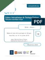 CITP_Actes_19_SITP_Yaounde_2019.docx