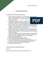 trabajo de metodos y tecnicas de estudios.docx