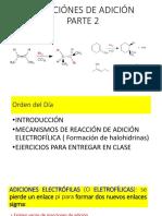 reacciones de adición parte 2.pdf
