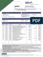 File20201103173025_FCBWYW_001309380200257227.pdf