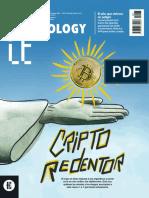 InfotechnologyEdicion267.pdf