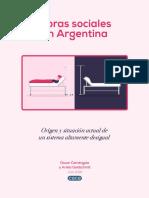 obras-sociales-argentina