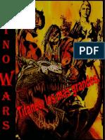Dino Wars - Los Mas Grandes.pdf