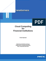 Cloud_Computing_for_Financial_Institutions