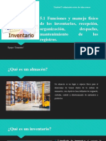 Inventarios-Equipo-dinamitas-1.pptx