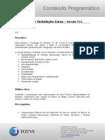 Arquitetura em Ambiente LINUX.doc