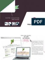 Print Corporate[1]