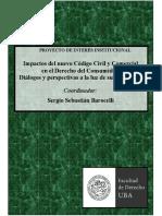 barocelli-impactos-del-nuevo-Codigo-civil-y-comercial-en-el-derecho-del-consumidor (1).docx