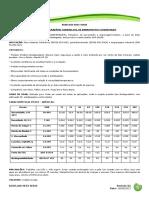 Ficha Técnica BIOFLUID HEES_3878ijl3.pdf