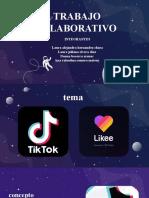 TEMA 5_ TIK TOK , LIKEE.pptx