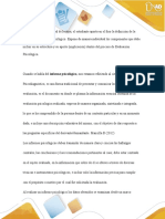 UNIDAD3 FASE 4 Diagnóstico participativo contextualizado e informe psicologico-EliaPinillos.docx