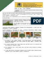 ATIVIDADE    8  DE   ARTES (1)