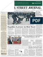 magazines for lawyer.pdf