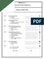 MODULE_1_ANALYSE_FONCTIONNELLE_SMB.pdf