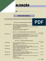 Bol_092007_Encarte_Boletim_Normalizacao.pdf