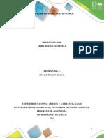 COMPONENTE PRACTICO ERBIN ROJAS.pdf