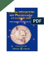 Cómo-interpretar-el-horóscopo-completo-diagramas.pdf