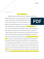 revised project text - final