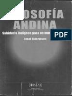 2. COSMOVISIÓN ANDINA Y FILOSOFÍA.docx