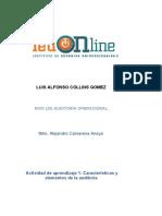 444518282-176432688-Actividad-de-aprendizaje-1-Caracteristicas-y-elementos-de-la-auditoria-docx.docx
