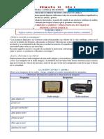 FICHAS SEXTO SEMANA 21.pdf