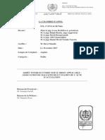 20180105_F0021_PUBLIC_COR_AC_Interloc_Dec_Appl_Law_EN-FR_Web