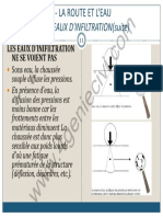 5454212121 ass    -5-10-6.pdf