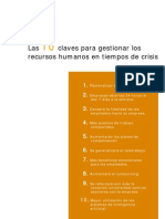 10-claves_GestionRRHH