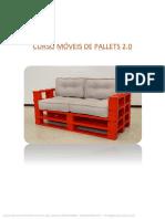 Curso - Moveis de Pallets 2.0.pdf