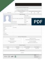 ConstanciaVigencia.pdf