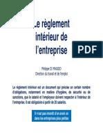 le_reglement_interieur_de_lentreprise.pdf