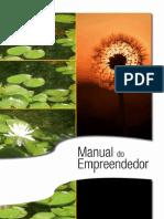 Manual_do_Empreendedor-GovAcores