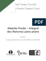 Almeida Prado - Integral dos Noturnos para piano.pdf