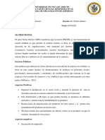 Chimborazo Diana Matriz Pestel .pdf