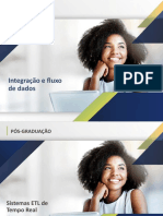 10667157-470f-4e66-b384-432f438c0f85.pdf