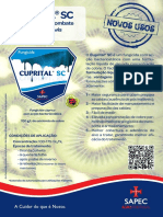 webteca_pdf_407